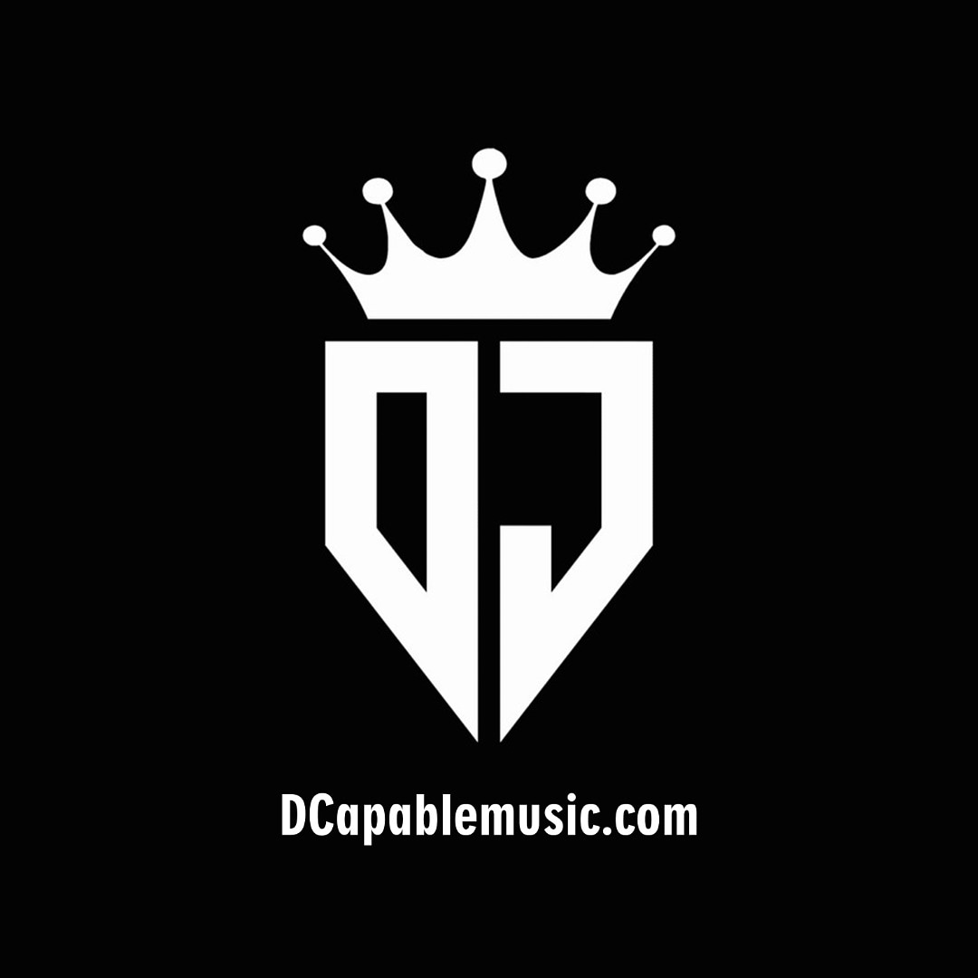Dcapable Music